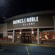 Barnes And Noble 2019 All You Need To Know Before You Go
