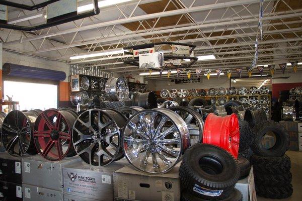 california tires 1962 n smokey ln nogales az tire dealers mapquest california tires 1962 n smokey ln
