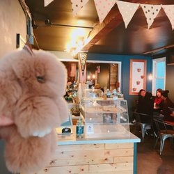Best Cute Cafes Near Me November 2020 Find Nearby Cute Cafes Reviews Yelp