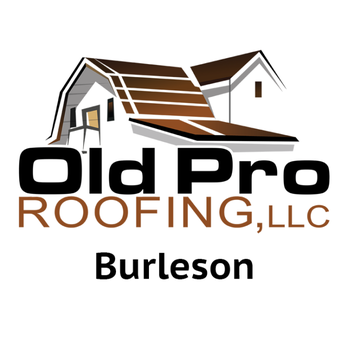 Old Pro Roofing 14 Reviews Roofing 140 W Eldred St Burleson Tx Phone Number Yelp
