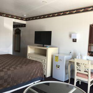 Diamond Inn Motel 12 Photos Amp 16 Reviews Hotels 4605