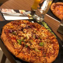 Fast Food In Munich Yelp
