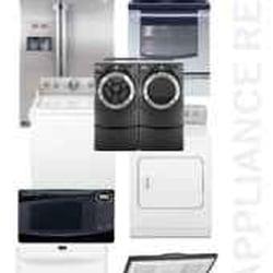 Best Kenmore Washer Dryer Repair Near Me - September 2019