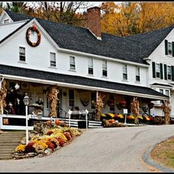 Christmas Farm Inn.Christmas Farm Inn Spa 166 Photos 76 Reviews Hotels