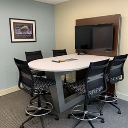 The Best 10 Shared Office Spaces In Lakeland Fl Last Updated October 2020 Yelp