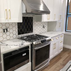 CLASSIC KITCHEN CABINET - 186 Photos - Cabinetry - 3520 ...