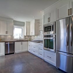 Portugal Kitchen Cabinets Request A Quote Cabinetry 45 Millford Ave Toronto On Phone Number