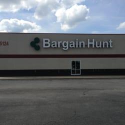 a69b42f0de0 Wholesale Stores in Covington - Yelp