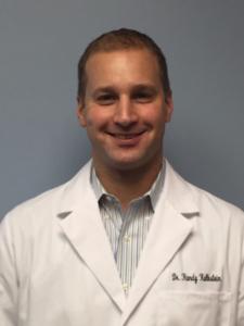 Kalkstein Family Chiropractic - Irwin, PA