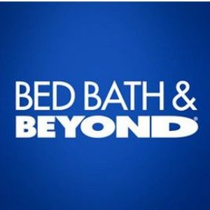 Secret extensions bed bath and beyond