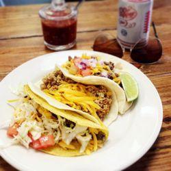 The Mitt Tex Mex Cafe 170 Photos 58 Reviews Cafes 4130 Salisbury Rd N Southside Jacksonville Fl Restaurant Phone Number Last