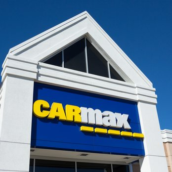 Carmax Colorado Springs >> Carmax 22 Photos 62 Reviews Used Car Dealers 4010