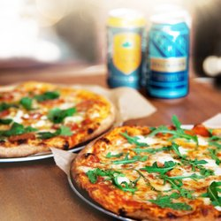 Best Outdoor Restaurants Near Me - August 2020: Find Nearby Outdoor  Restaurants Reviews - Yelp