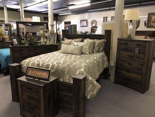 Bella Terrazza 116 N Main St Fort Stockton Tx Retail Shops