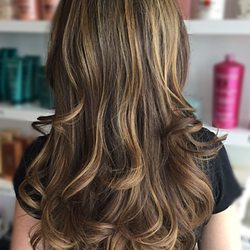 The Best 10 Hair Salons In Oakville On