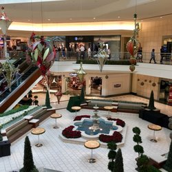 Gardens Mall Florida 9