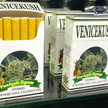 Venice Kush BubbleGum Cartridge for all you Vapers 1 while