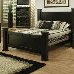 Mega Furniture - Furniture Stores - 2301 SW Military Dr, San ...