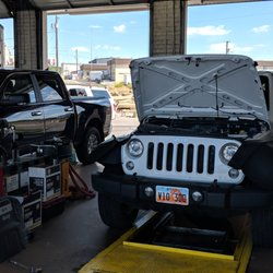 Rental Cars Utah >> Fox Rent A Car 150 Photos 603 Reviews Car Rental 460