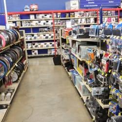 Pep Boys Store Hours >> Pep Boys Auto 21 Photos 159 Reviews Auto Parts Supplies