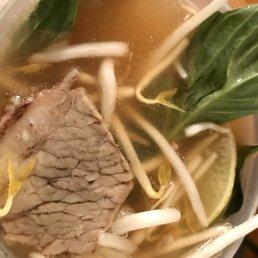 Pho Nomenon Noodle Grill Takeout Delivery 134 Photos 241 Reviews Vietnamese 516 Washington St Hoboken Nj Restaurant Reviews Phone Number Menu Yelp