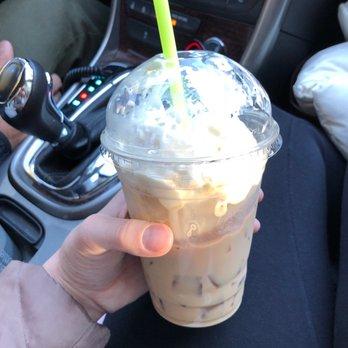 Buffalo Espresso 46 Reviews Coffee Tea 13122 39th Ave Se Everett Wa Phone Number