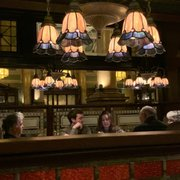 Photo of Gandy Dancer Saloon - Pittsburgh, PA, United States