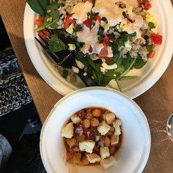 Duos 16 Reviews Inexpensivevegan Vegetarian Restaurants