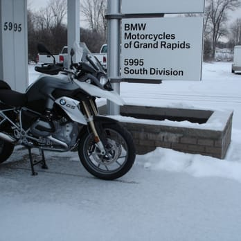 Bmw Motorcycles Of Grand Rapids Motorcycle Dealers 5995 Division Ave S Grand Rapids Mi Phone Number