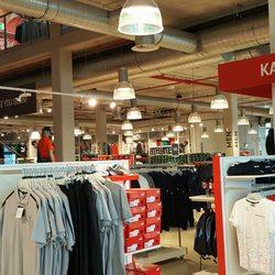 Adidas Outlet Herzogenaurach Angebote Black Men Super