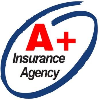 A Plus Insurance Agency Insurance 375a Vann Dr Jackson Tn Phone Number Yelp