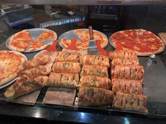 Villa Fresh Italian Kitchen 31 Photos 45 Reviews Pizza 94 Serramonte Ctr Daly City Ca United States Restaurant Reviews Phone Number Menu