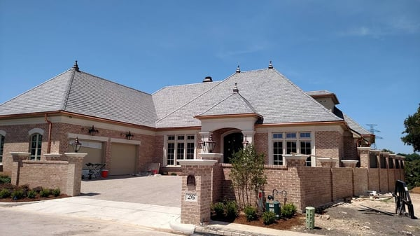 Mr Roofing Gutters 7215 Bosque Blvd Ste 202 Waco Tx Roofing Mapquest