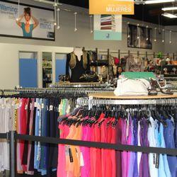 4d0f9729e1b70f Goodwill Southern California Retail Store - 19 Photos   30 Reviews ...