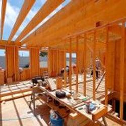 Best Home Improvement Contractors Near Me November 2020 Find Nearby Home Improvement Contractors Reviews Yelp