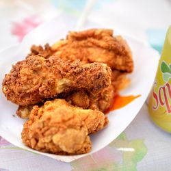Best Wing Places Near Me November 2019 Find Nearby Wing