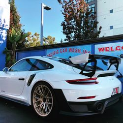Interior Detailing Near Me >> Best Car Interior Detailing Near Me January 2020 Find