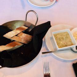 Restaurants In Amherst Yelp