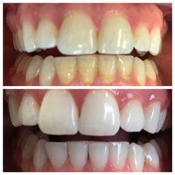 Samaritan Dental Arts