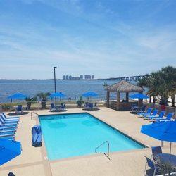 Navarre, FL - 2020 - Yelp