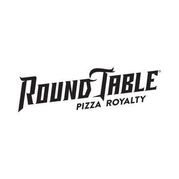 Round Table 13 Photos 29, Round Table Yakima Wa