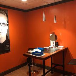 725c4f83eee4 Eyewear and Opticians in Atlanta - Yelp