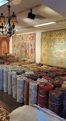 Charlotte Nc Carpet Rug Cleaners