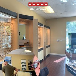 0733950e2be Health   Medical in Miami Gardens - Yelp