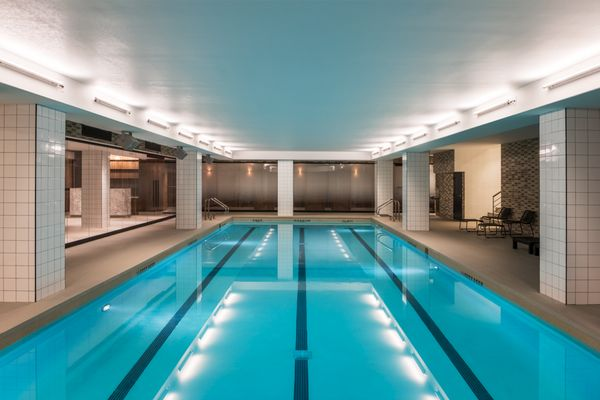 Equinox East 63rd Street 33 Photos 129 Reviews Gyms 817 Lexington Ave Upper East Side New York Ny Phone Number