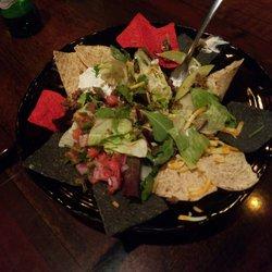 Restaurants In Woodbury Yelp