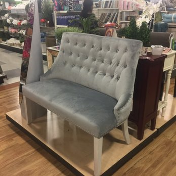 Tj Maxx Home Goods 2019 All You Need To Know Before You Go