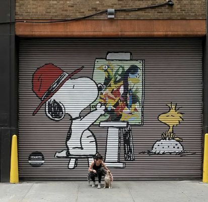 Bideawee 410 E 38th St New York Ny Animal Shelters Mapquest