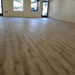 Best Wood Floors Near Me October 2019 Find Nearby Wood