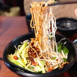 Best Noodle Soups Near Me March 2021 Find Nearby Noodle Soups Reviews Yelp